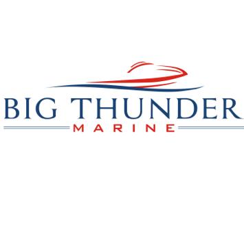 Big Thunder Marina