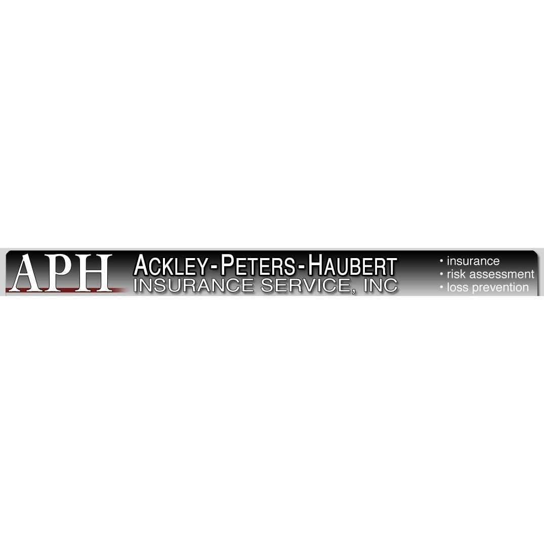 Ackley-Peters-Haubert