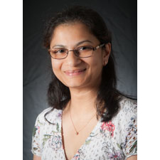 Shilpi Gupta, MD