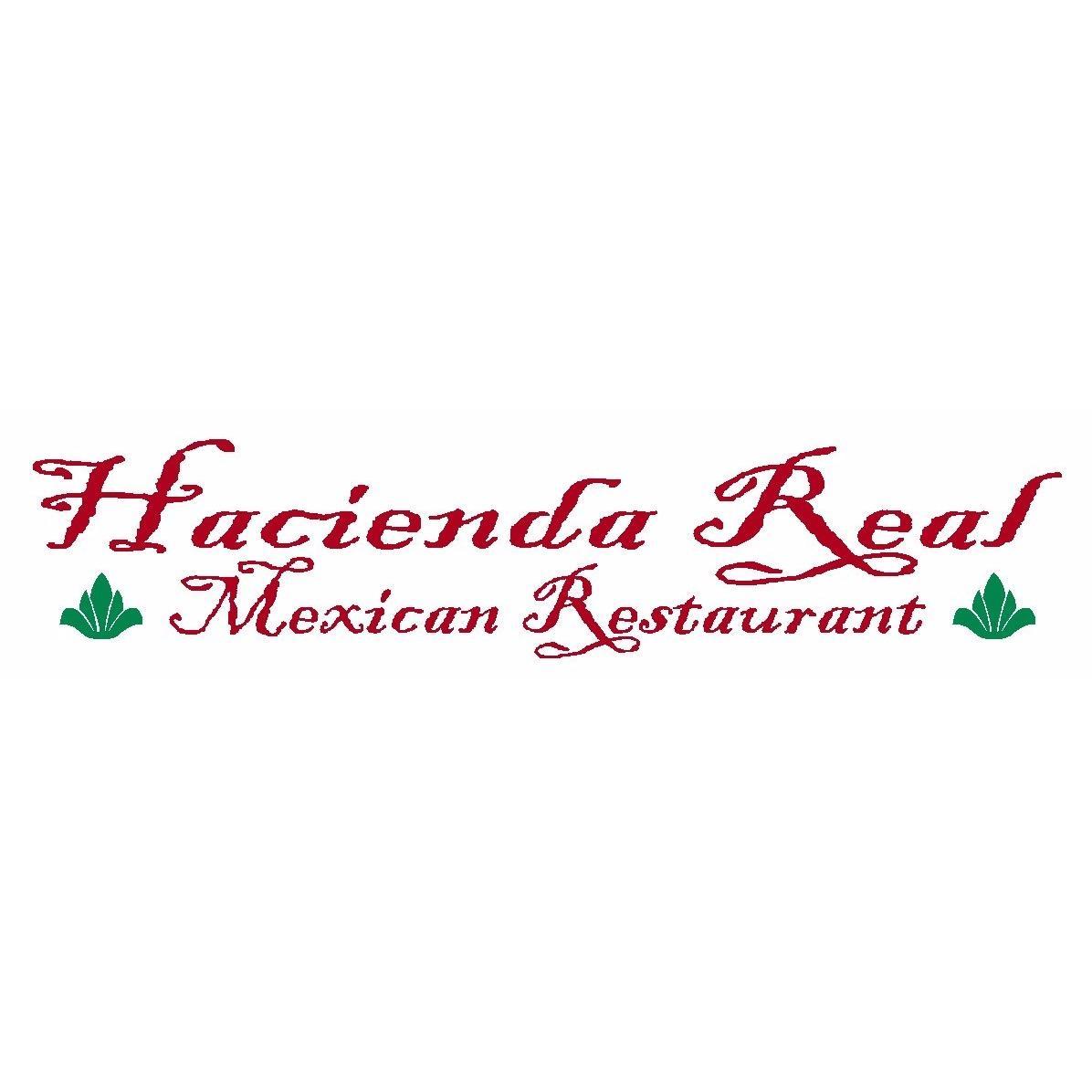 Hacienda Real Mexican Restaurant of Breaux Bridge