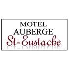 Motel Auberge St-Eustache à Saint-Eustache