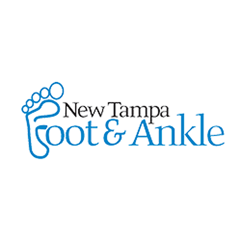 New Tampa Foot & Ankle image 0