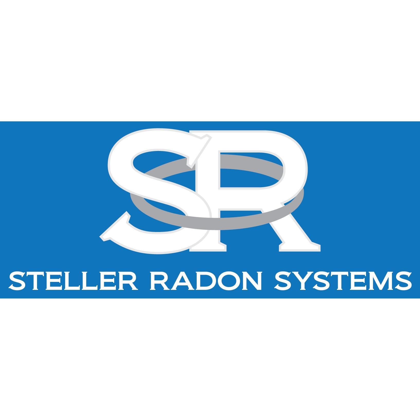 Steller Radon Systems