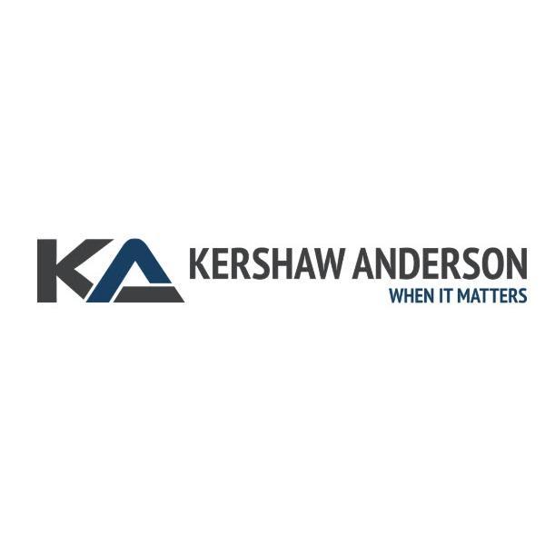 Kershaw Anderson, PLLC