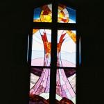 St Andrew's Ev Lutheran Church image 3