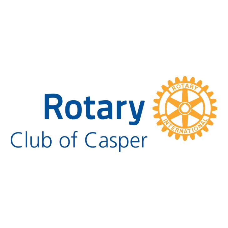 Rotary of Casper