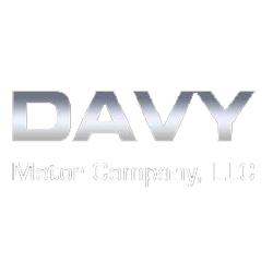 Davy Motor Company image 1