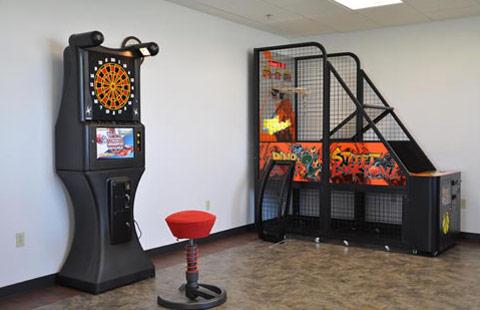 Durant / Choctaw Casino KOA image 6