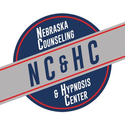 Nebraska Counseling & Hypnosis Center image 1