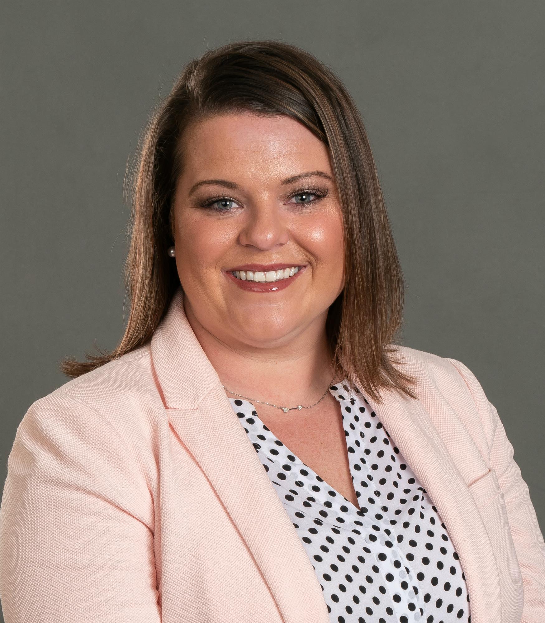 Allstate Insurance Agent: Nikki Smith image 0