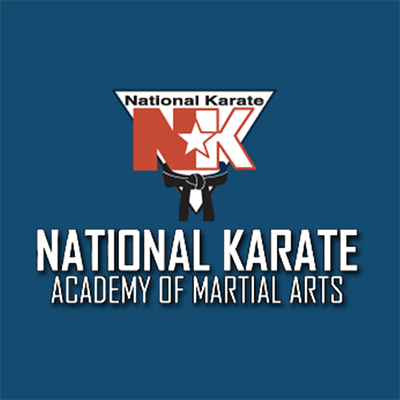 National Karate Of Rochester