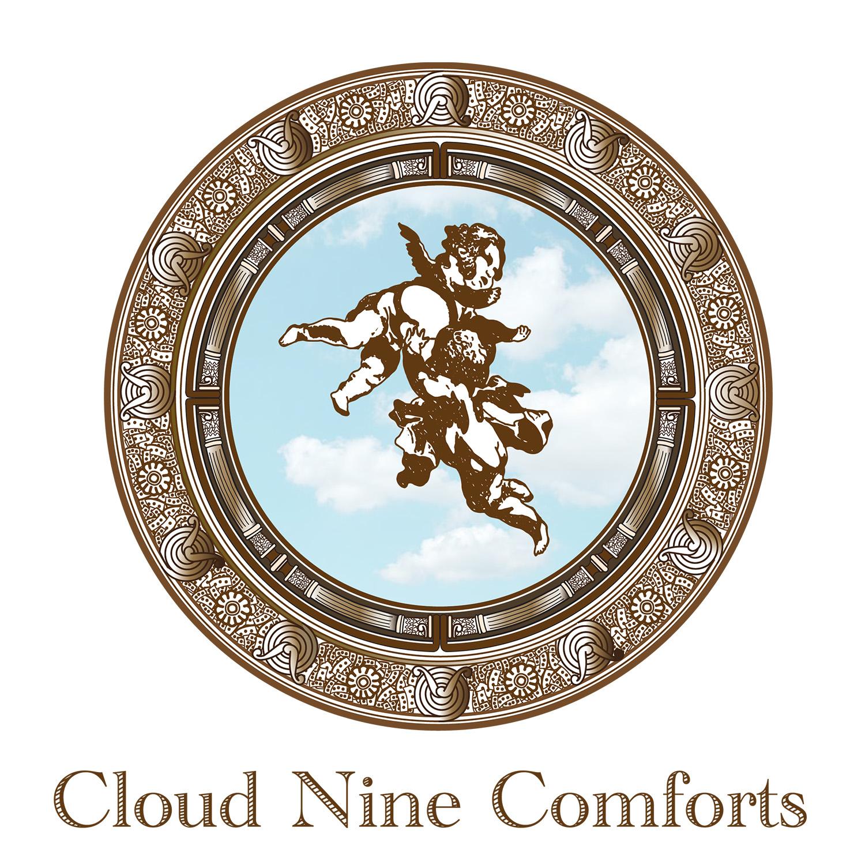 Universal Cushion & Cloud Nine image 7