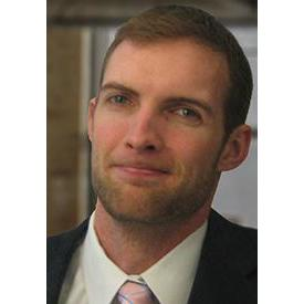 Ryan Richardson, Guaranteed Rate