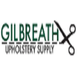 Gilbreath Upholstery Supply image 2