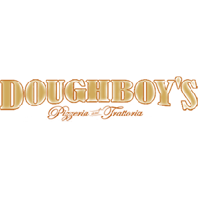 Doughboys Pizzeria and Gluten Free