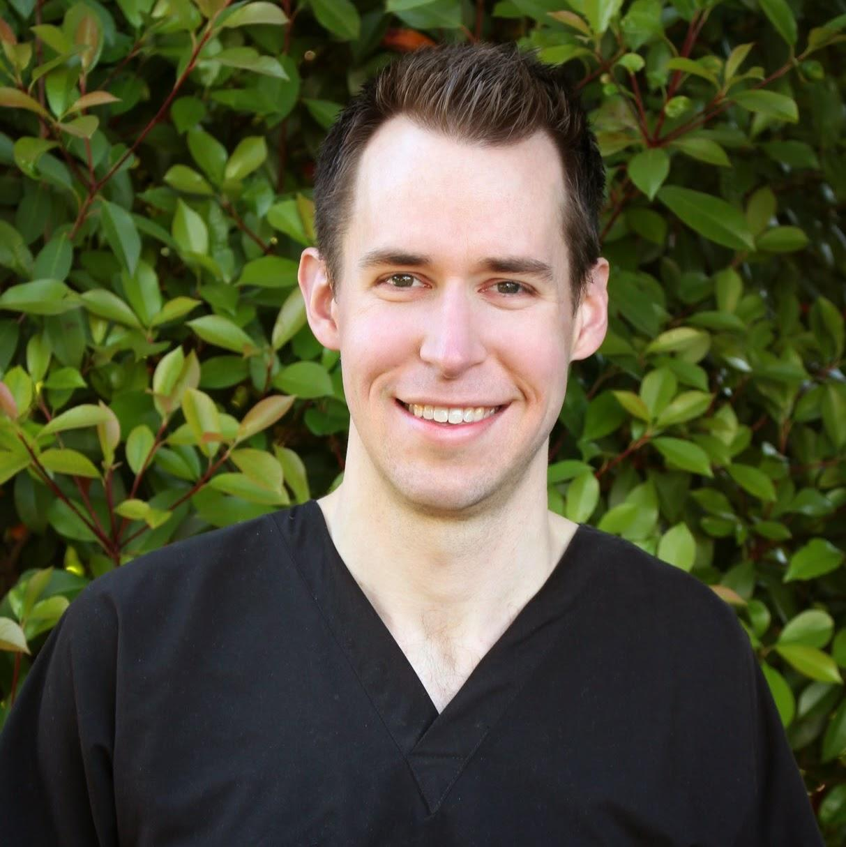 Anthony Dillard, DDS Family & Cosmetic Dentistry image 1
