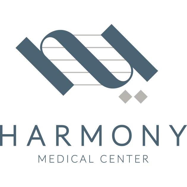 Harmony Medical Center