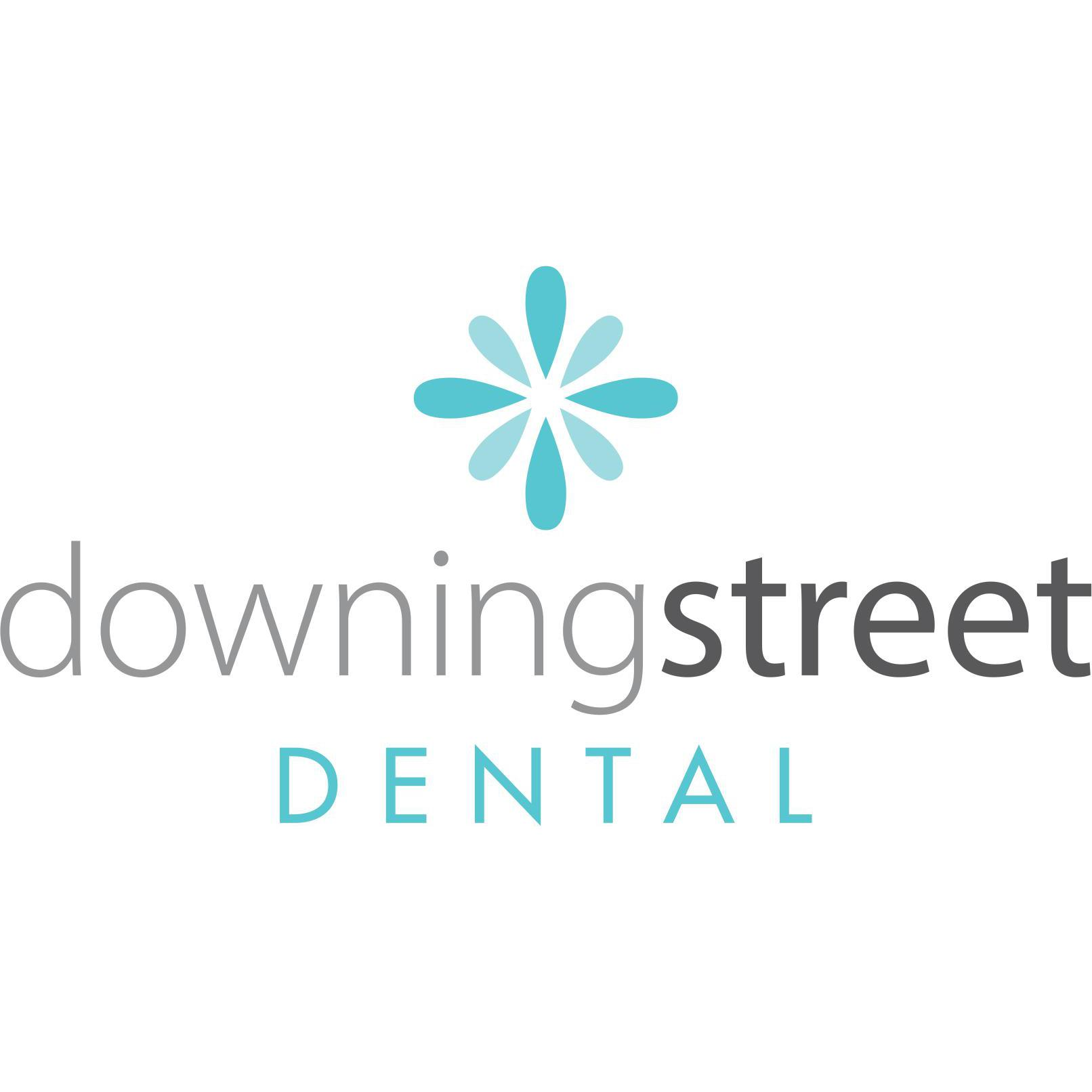 Downing Street Dental