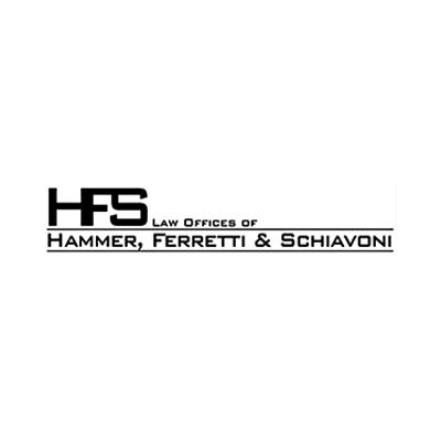 Hammer, Ferretti & Schiavoni Law Offices