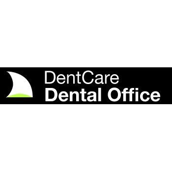 Dent-Care Dental