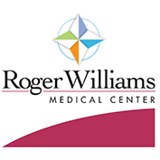 Roger Williams Medical Center - Emergency Department
