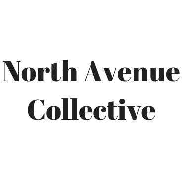 North Avenue Collective