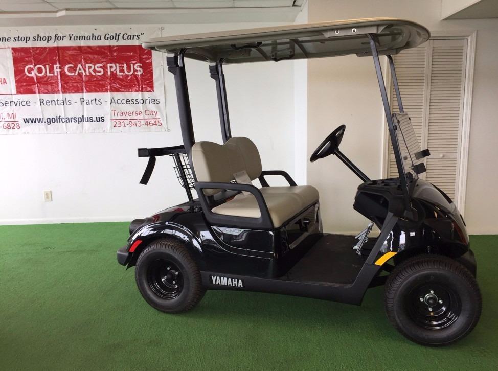 Golf Cars Plus image 2