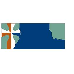 HCA Virginia Sports Medicine