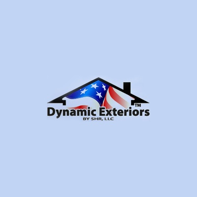 Dynamic Exteriors By Shr