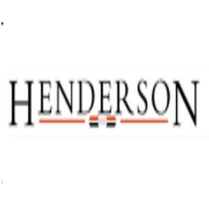 PC Henderson Ireland Ltd