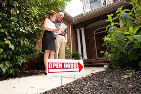 We Buy Houses® Houston image 4
