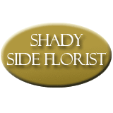 Shady Side Florist image 9