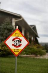 Curtis-Elite Security Ltd in Prince George