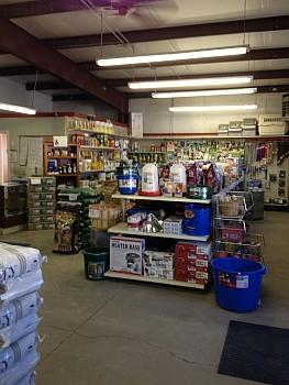West Slope Ag Center - Olathe image 0