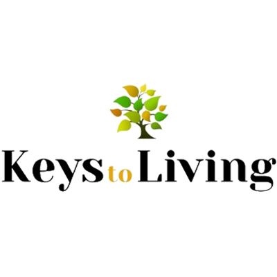 Keys To Living Counselling Center - Waterloo/Cedar Falls image 0