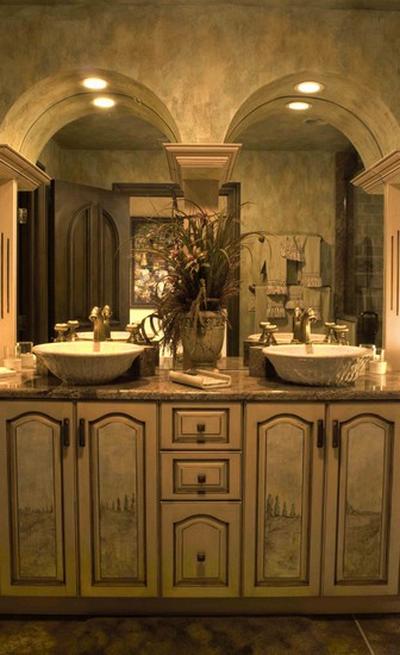 Renaissance Decor, Inc. image 1