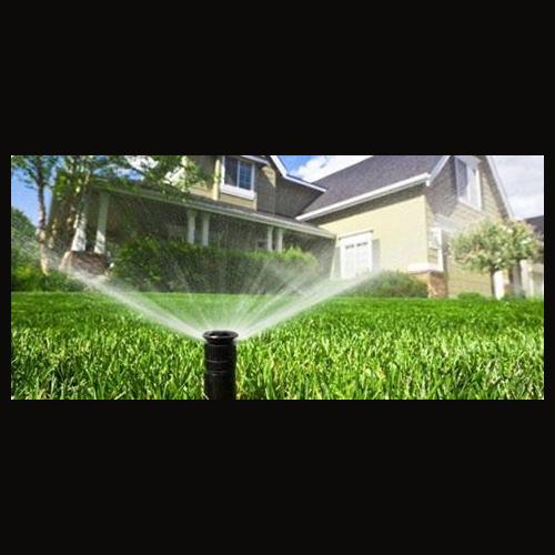 Donnelly Sprinkler Systems