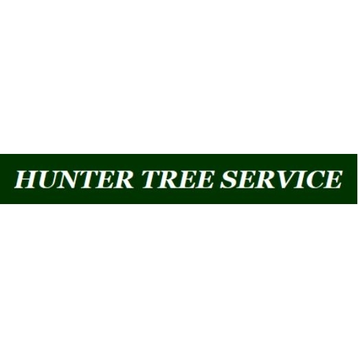 Hunter Tree Service