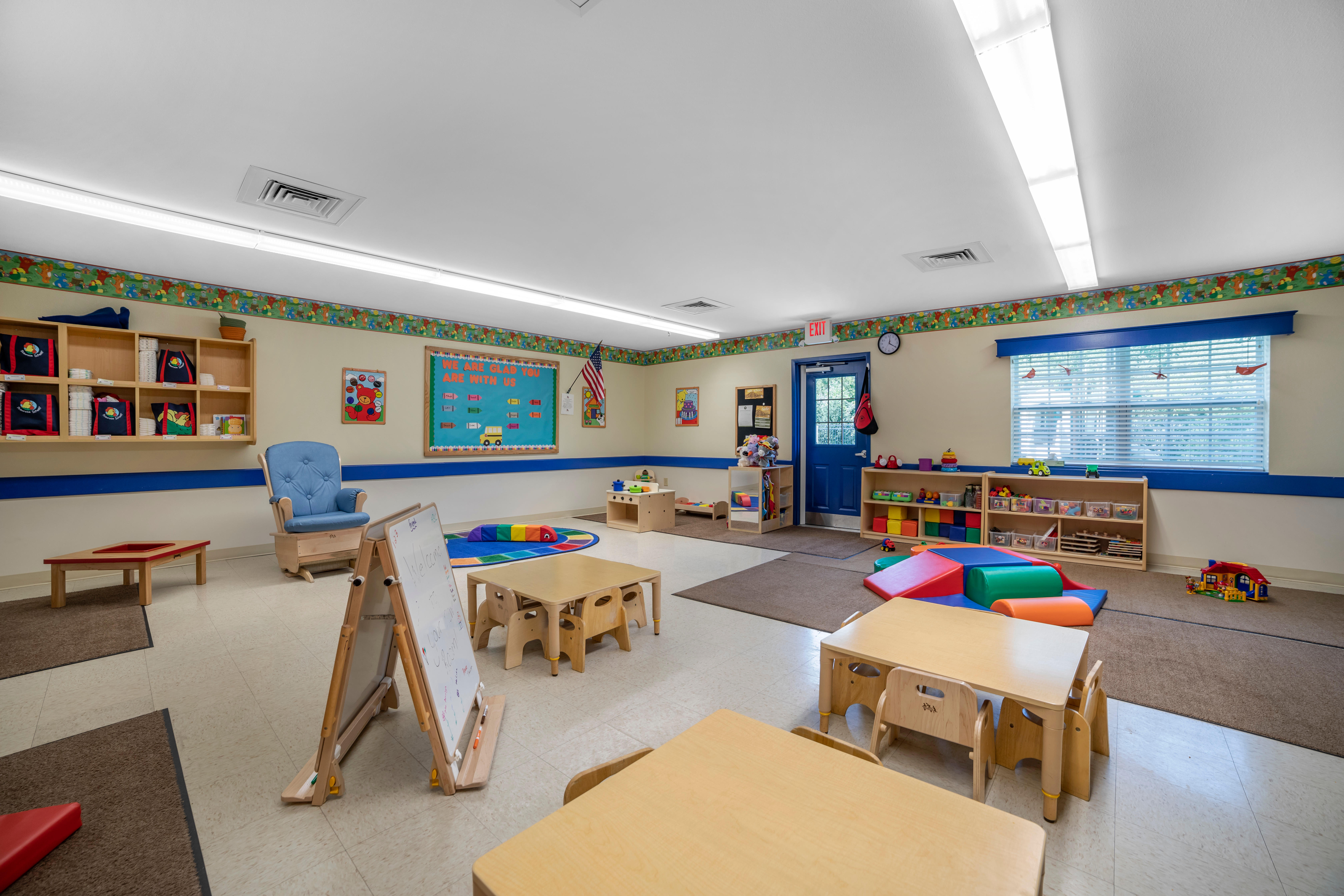 Primrose School at Bridgewater image 11