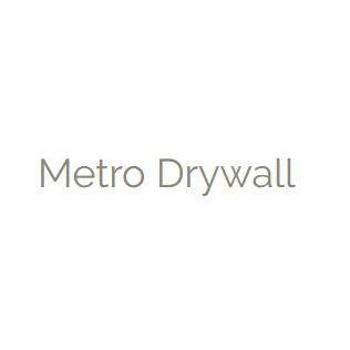 Metro Drywall