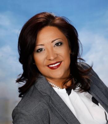 JoAnn Zaragoza Miller: Allstate Insurance image 0