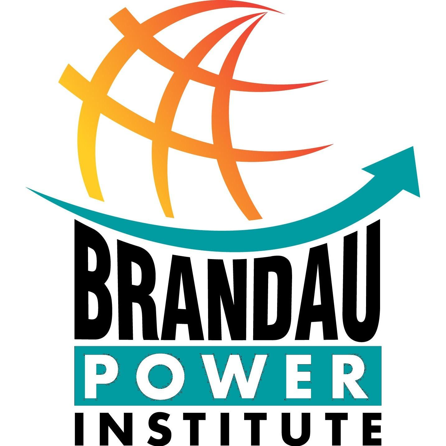 Brandau Power Institute