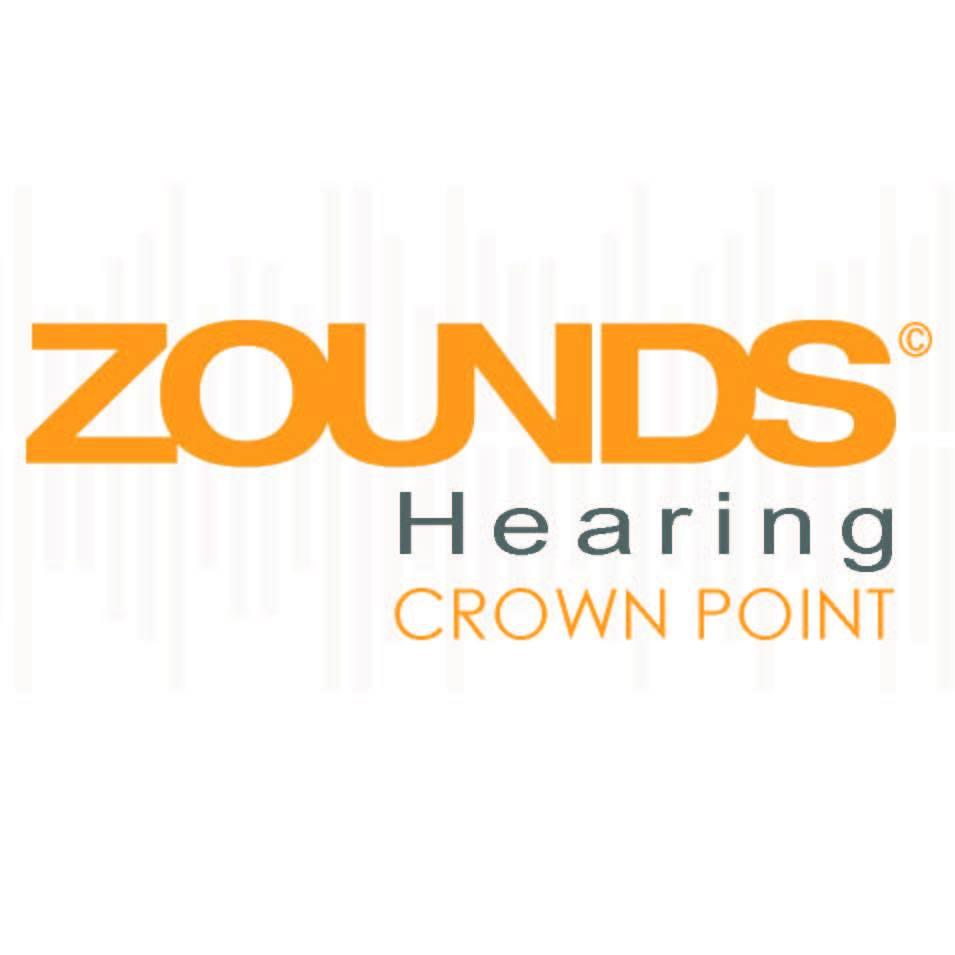 Zounds Hearing of Crown Point