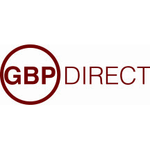 Gbp Direct - ad image