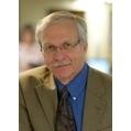 Charles Rippberger, MD