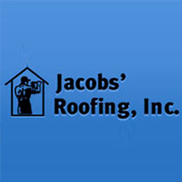 Jacobs' Roofing, Inc. image 0