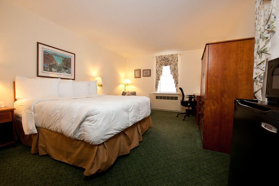 UVA Inn at Darden image 4