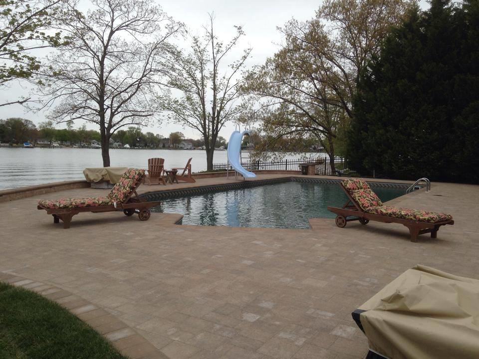 Quality Pools Inc image 6