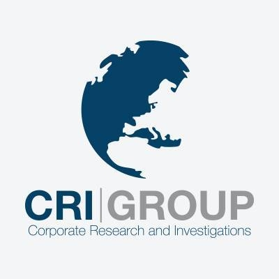 Corporate Research and Investigations LLC