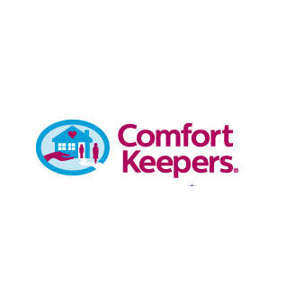 Comfort Keepers King of Prussia
